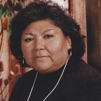 Gayle Irene Johnson