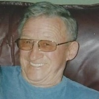 Robert Raymond Nagel